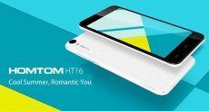 HomTom HT16 в магазине Tomtop.com по цене $49,99