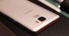 Honor V9 на базе Kirin 960 с двойной камерой оценили в $407
