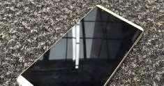 Hosan S7 – шикарный смартфон с узкими рамками на чипе MT6752