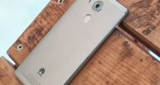 Huawei объявила о планах по обновлению смартфонов до Android 7.0 Nougat