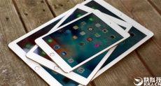 Huawei наращивает свою долю на рынке планшетов