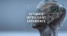 IFA 2017: Huawei представила Kirin 970 — процессор будущего с искусственным интеллектом