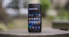 Huawei может гордиться своим Honоr 9 и лучший смартфон года Samsung Galaxy S8