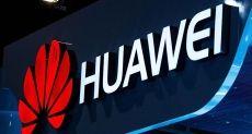 Huawei поставила 100 миллионов смартфонов за 9 месяцев 2016 году