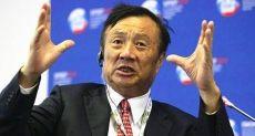 Huawei бросила вызов Qualcomm и отказалась платить патентные отчисления