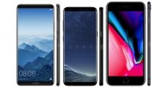 Перспективы Huawei в США: изгой или победитель?
