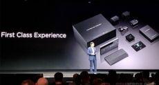 Раскрыли истинные причины, почему Huawei закрыли путь в США