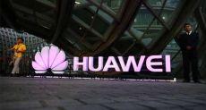 Huawei одержала очередную победу в суде над Samsung