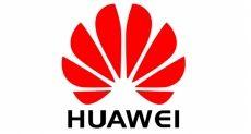 Huawei планирует свергнуть Apple
