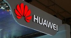 Huawei выводит мобильную фотографию на уровень зеркальных камер