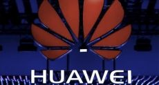 Под санкции США может попасть и Huawei