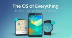 Huawei и Samsung разрабатывают свои собственные ОС