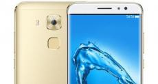 Huawei G9 Plus получил Snapdragon 625, камеру как у Xiaomi Mi5 и OnePlus 3 и цену $362