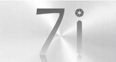 Huawei Honor 7i с выдвижной камерой может быть представлен 20 августа