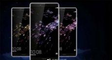 Huawei Honor Note 9 придет с чипом Kirin 965, 6 Гб ОЗУ и двойной 12 Мп камерой