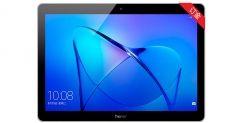 Huawei Honor Play Pad 2: представлен бюджетный планшет