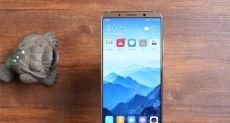 Huawei представит Honor V10 в Китае 28 ноября