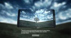 Huawei Mate 10: мощный безрамочник представят 16 октября