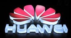 Подробности о Huawei Mate 10 и Mate 10 Pro от Эвана Бласса