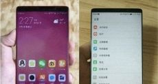 Ценники на Huawei Mate 10 в Европе и Китае