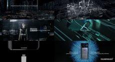Huawei Mate 10 получит камеру с диафрагмой f/1.6
