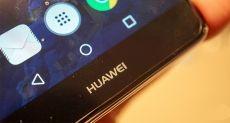 Подтвержден аккумулятор на 4000 мАч в Huawei Mate 10
