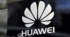Huawei Mate 10 может прийти с 4D Touch