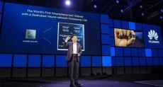 Huawei Mate 10 Pro: недорого и сердито? Слухи о ценах