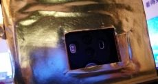 Huawei Mate 9: новые «живые» снимки и подробности о двойной камере