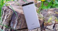 Huawei P10 грозит быть самым дорогим смартфоном в своей линейке