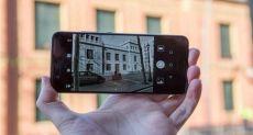 В Huawei уверены, что 4 Гб оперативной памяти достаточно для смартфона