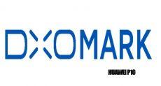 Специалисты DxOMark оценили камеру Huawei P10