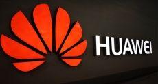 Huawei P11 или Huawei P20? Что ждать?