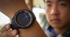 Huawei Watch 3 придет вслед за спадом продаж второй версии