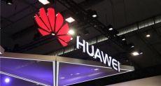 Huawei Y7 — очередной обладатель дисплея 18:9