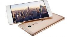 InFocus Epic 1 – представлен один из доступных смартфонов на базе Helio X20