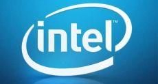 Intel займется выпуском чипов для Spreadtrum по 14нм техпроцессу