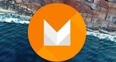 Jiayu хочет возглавить линейку смартфонов с Android M