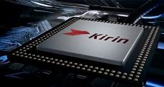 Huawei приглашает на презентацию Kirin 960 19 октября