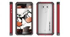 Изображения LG G6 в защищенном чехле утекли в сеть