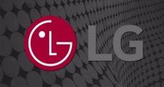 LG G6 может стать родоначальником целой серии смартфонов
