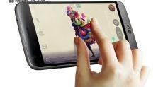 LG G6 может прийти с 4К дисплеем и 9-кратным зумом