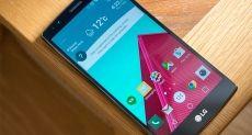 LG G6 получит водозащиту и аккумулятор не менее 3200 мАч