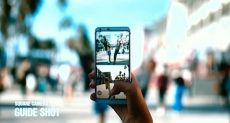LG G6: представлен водонепроницаемый флагман с FullVision-дисплеем