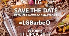 LG готовит к выходу мини версию своего флагмана G6
