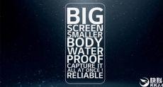 LG G6 должен стать идеальным смартфоном с водозащитой