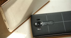 LG V20 получит Snapdragon 821 вслед за Asus ZenFone 3 Deluxe и Xiaomi Mi Note 2