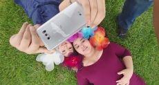 LG V30 оснастят сверхчувствительной камерой с самой широкой диафрагмой