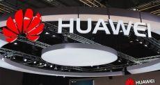 LeEco может быть причастна к промышленному шпионажу в отношении Huawei