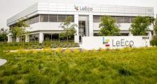 Перезагрузка LeEco инвестициями. Черная полоса позади?